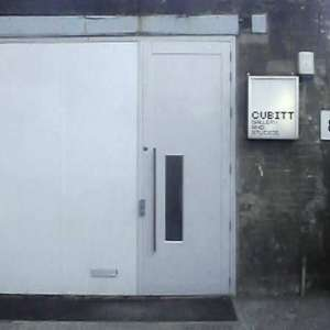 Cubitt Gallery and Studios