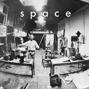Space Leaflet 1973
